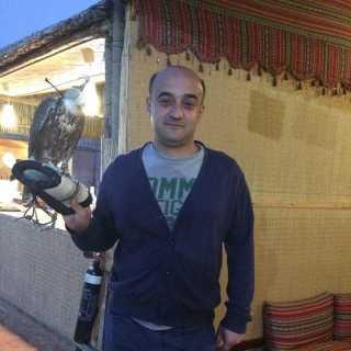 ArturGrigoryan_83541 avatar