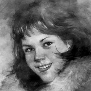AndreaBarskaya avatar