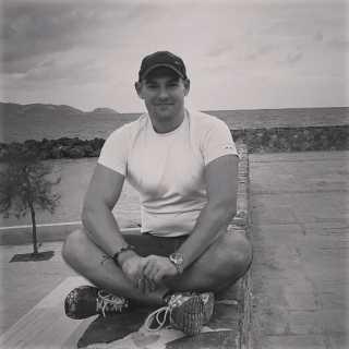 JaroslavTulchuk avatar