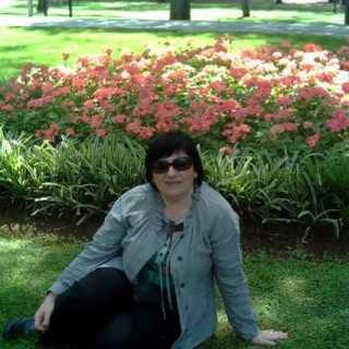 EllaBenDavid avatar