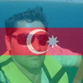 AsifAbuzar avatar
