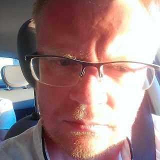 AntonAlexandrov avatar
