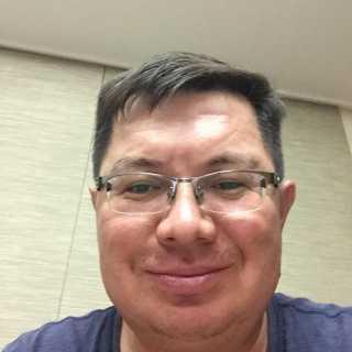 Alex_bek avatar