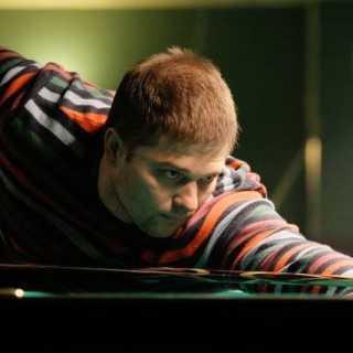 SergeyGrigoriev avatar