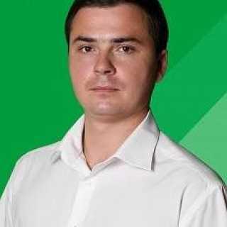 VasiliyVelichko avatar