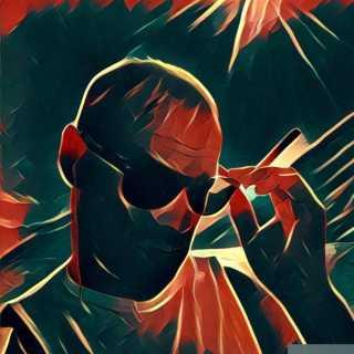 JamieTucker avatar