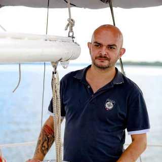 RuslanYankoff avatar
