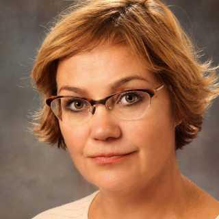 NatalyaBerkovskaya avatar