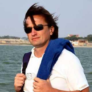 AndreiMarchenko avatar