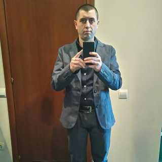 AlexanderYastrebov avatar