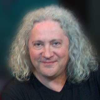 AleksandrIstratkov avatar