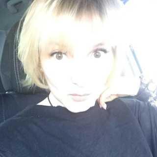 IrinaBaranova_89d1c avatar