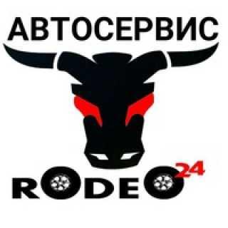 kyzov10 avatar