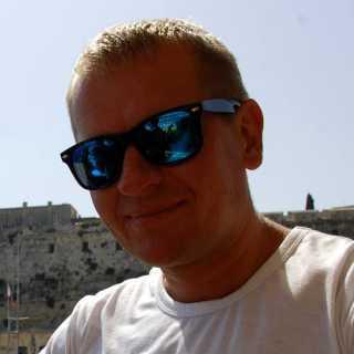 AleksandrKolbyko avatar