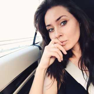 MariaLimur avatar
