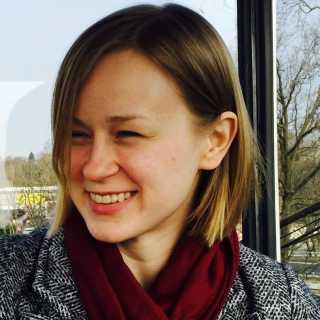 NataliaBabiy_3902b avatar