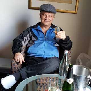 MichaelShalman avatar