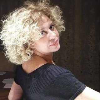 OlgaSirotina avatar