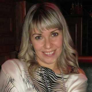 NatalyaVasenyova avatar