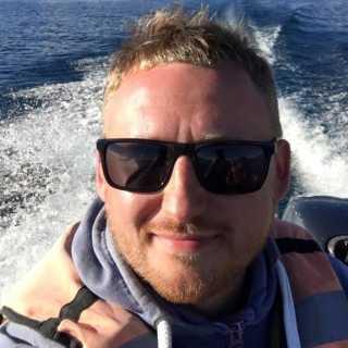 DmitryTeplukhin avatar