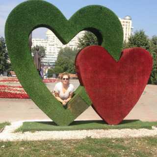 OlgaSheremeteva_69966 avatar