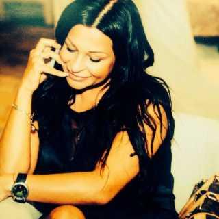 YuliyaPortnova avatar