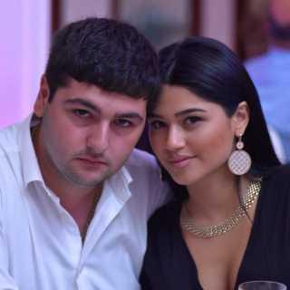AramStepanyan avatar