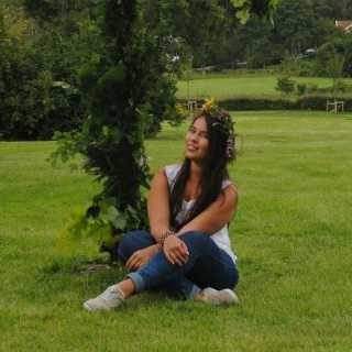 OlgaVolkova_db659 avatar