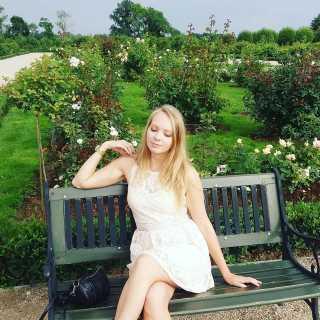 KaterinaAzarkevich avatar