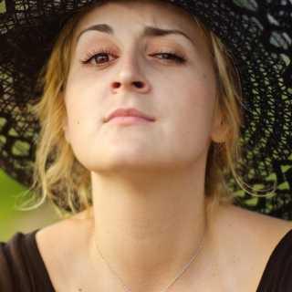 ValeriyaMatkovskaya avatar