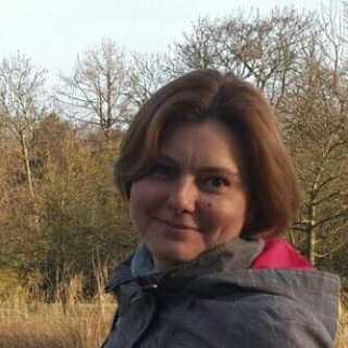 SkalskayaTatyana avatar