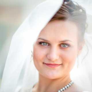 ElenaGromova_97987 avatar