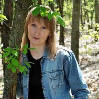 JuliaVolkova11 avatar