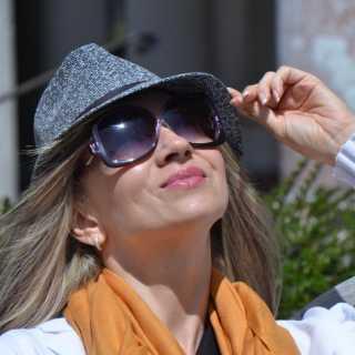 SvetlanaBaykova avatar