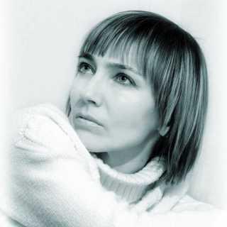 DianaKramar avatar