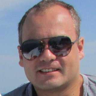 YuryFokin avatar
