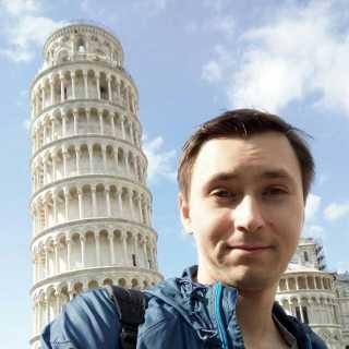 EmilKudanov avatar