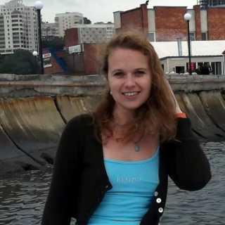 MarinaSht avatar