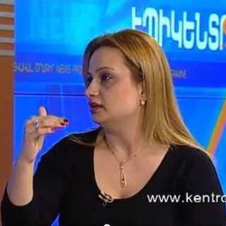 AnahitKhosroeva avatar
