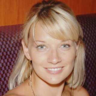 AnnaMarkova_b72cf avatar