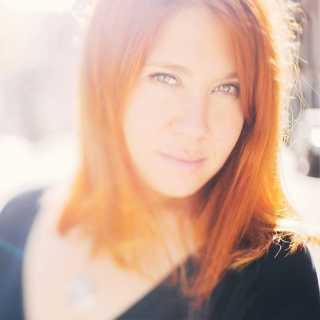 KatyaEzhgurova avatar