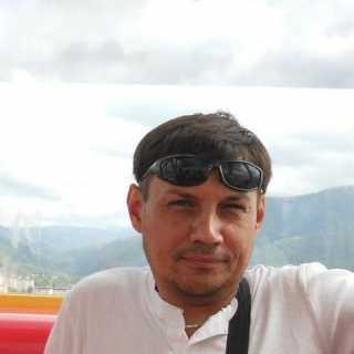 ZagvozdinAleksey avatar