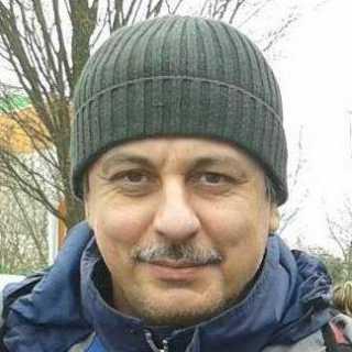 AlexanderGromov avatar