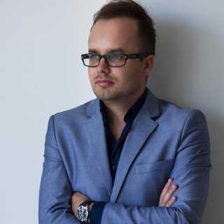 AntonKozak avatar