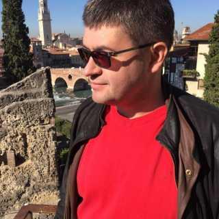 AlekseyBakulev avatar