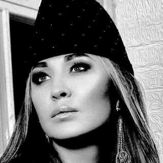 AnnaBaranova_e52c5 avatar