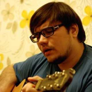 clamp82 avatar