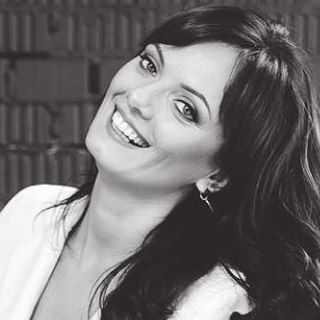 ElenaSlabospickaya avatar
