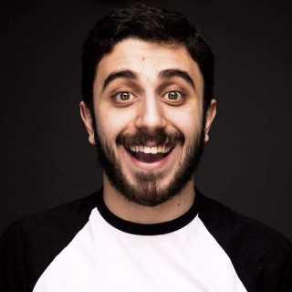 ErikKhachatryan avatar