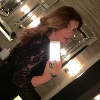 YanaKazakova avatar